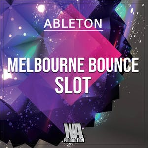 Melbourne Bounce Slot